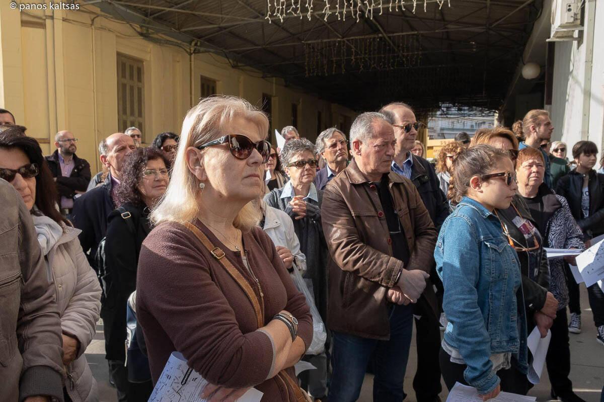 drw.gr-istorikos-peripatos-mnimis-2019-016