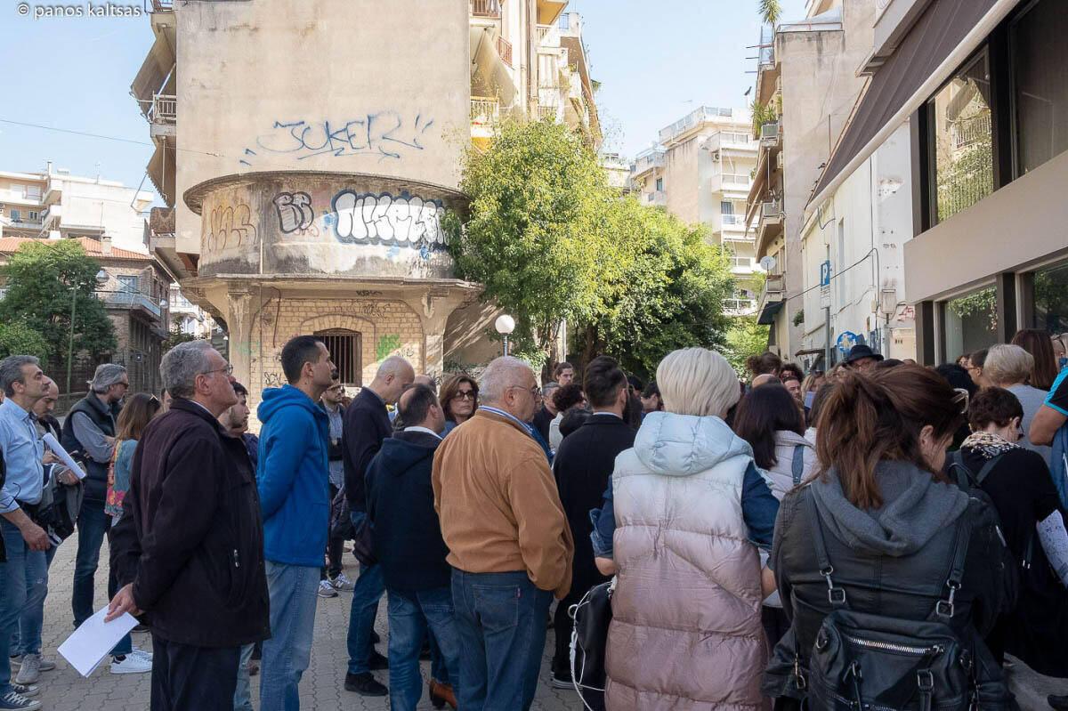 drw.gr-istorikos-peripatos-mnimis-2019-030