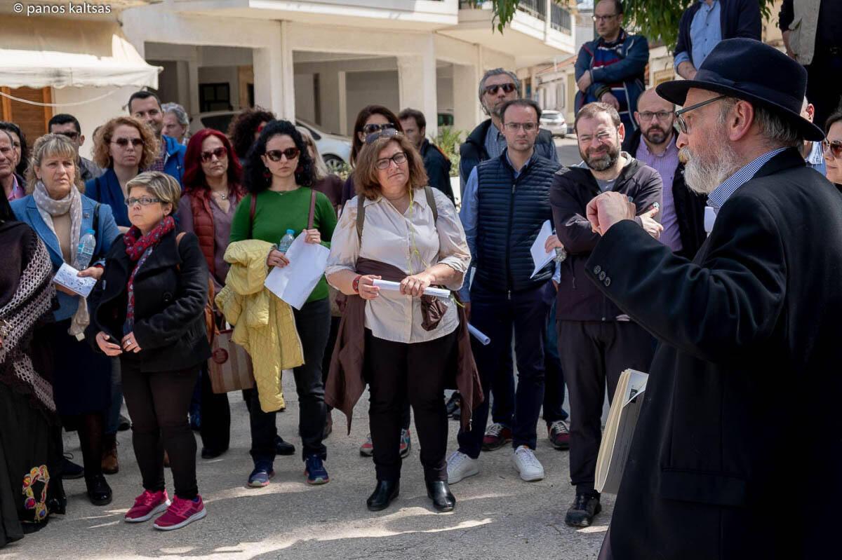 drw.gr-istorikos-peripatos-mnimis-2019-040