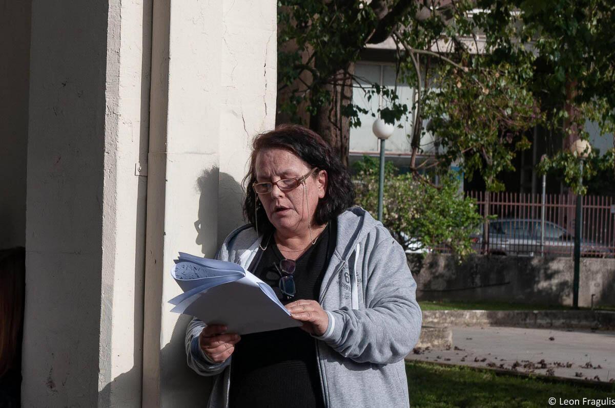 drw.fr-istorikos-peripatos-2019-002