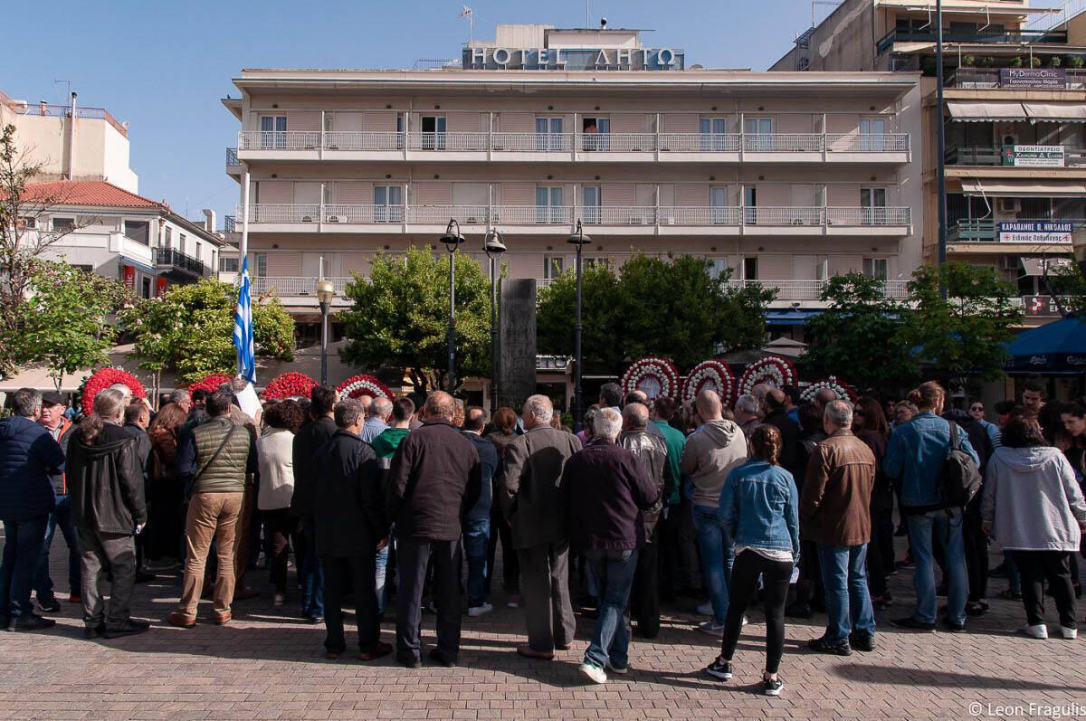 drw.fr-istorikos-peripatos-2019-011