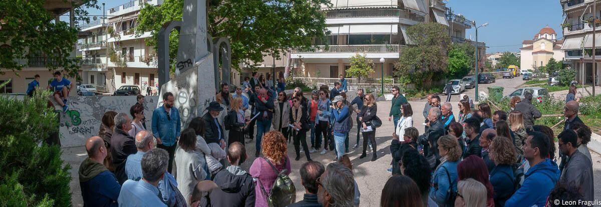 drw.fr-istorikos-peripatos-2019-019